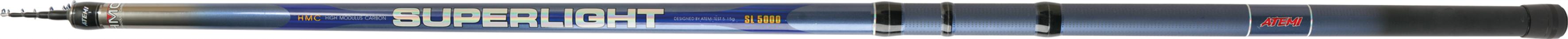 24e63b3a03f MV Kaubad: Teleskoopõng SUPERLIGHT HMC Atemi